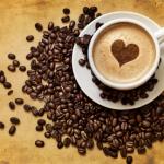 XMM Tudástár koffein