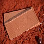 A csokoládé jótékony hatásai
