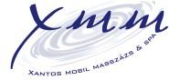 logo3 - Az XMM válaszol!