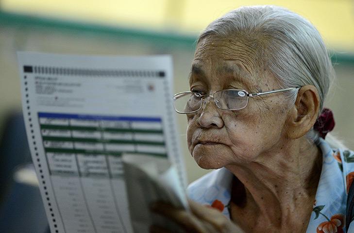 idős emnerek nem vénemberek
