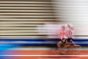 sportmasszázs nem csak sportolóknak