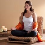 XMM Tudástár- Meditáció