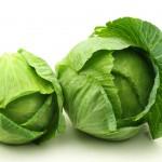 Káposzta - az ezerarcú zöldség
