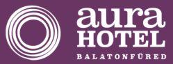 aura hotel referenciánk