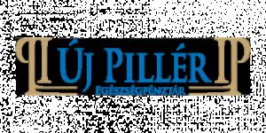 ujpiller_transp
