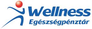 wellness egészségpénztár