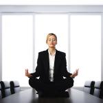 menedzser jóga - Manager yoga
