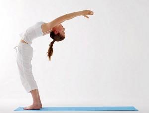 Egyéni jóga - A Xantos Mobil Masszázs Kft. visszatér a jóga gyökereihez, hiszen a jógát eredetileg egyénileg tanították, ezzel is segítve a hatékony elmélyülést.