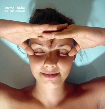 Facercise - Felejtsük el a ráncokat és a petyhüdt arcot! - the-eye-opener