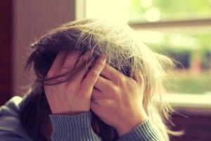 Mit tegyünk a stressz ellen?
