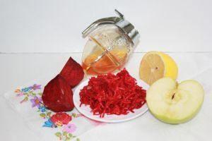 A házi immunerősítés érdekében számos receptet kipróbálhatunk.