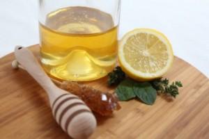 A citrom számos pozitív hatását mára sokan ismerik.