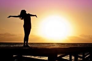 A napból sok D-vitamin nyerhető.