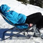 A D-vitamin pótlása a hidegebb hónapokban