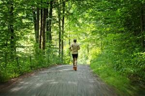 Stresszkezelés és egészségmegőrzés - mozgás