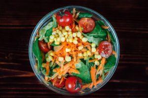 ízület - xmm - Az ízületek védelme - Táplálkozás
