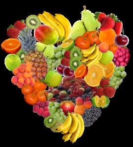 Antioxidáns tartalmú gyümölcsökben található antioxidansok jótékony hatásai a szervezetre