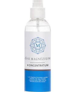 Ősi Magnézium Koncentrátum – kis kiszerelés