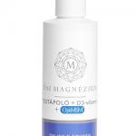 Ősi Magnézium Testápoló + D3-vitamin + OptiMSM