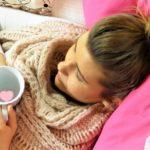 Egészségmegőrzés a téli időszakban